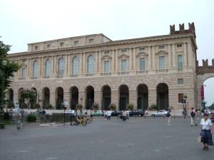 Palazzo_della_Gran_Guardia